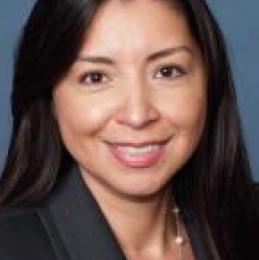 Annette Pico