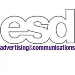 ESD & Associates
