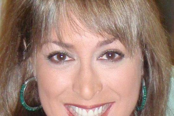 Evie Reichel