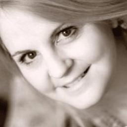 Janis Turk