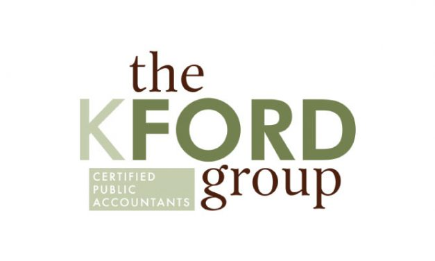 theKFORDgroup