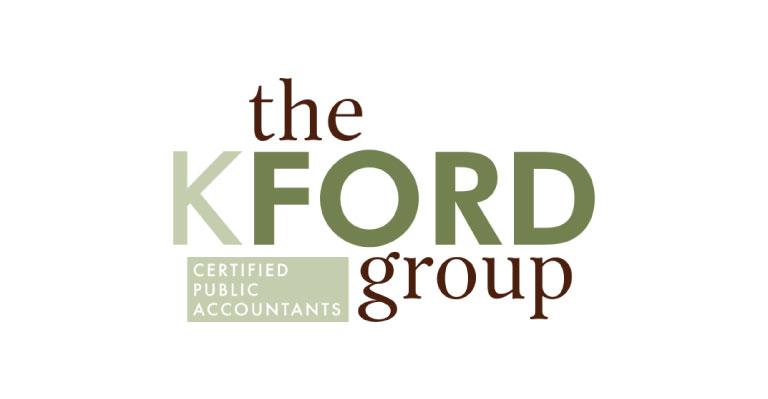 theKFORDgroup