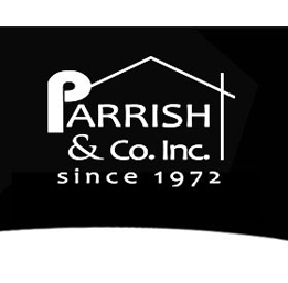 Parrish and Company