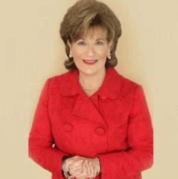 Marietta C. Alba
