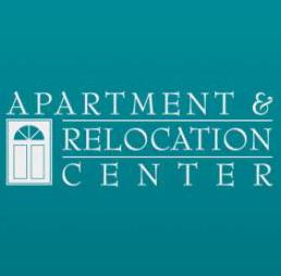 Apartment & Relocation Center