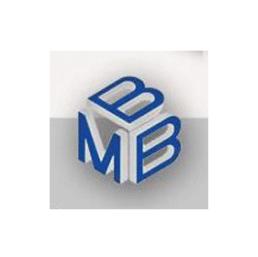 Bain Medina Bain, Inc