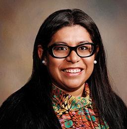 Rosemary Castoreno MD