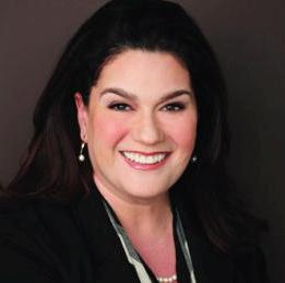 Cristina Morales Heaney