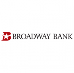 broadwaybank logo