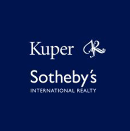 Kuper Sotheby's International Realty