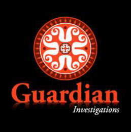 Guardian Investigations
