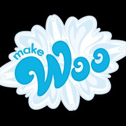 Make Woo