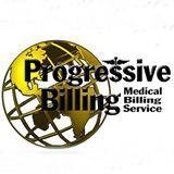 Progressive Billing