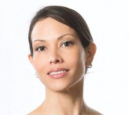 Vanessa Bessler