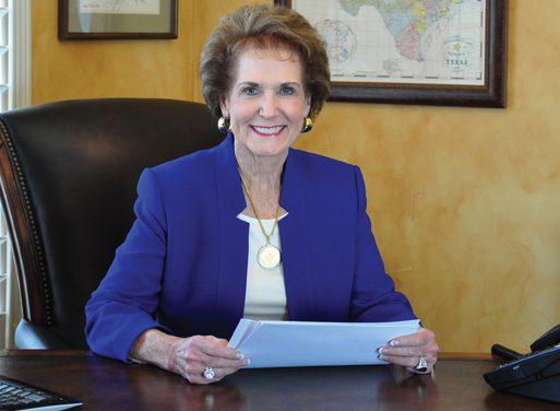 D'Ann Harper