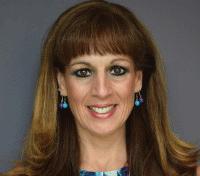 Lisa Mochel