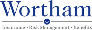 Wortham Insurance and Risk Management