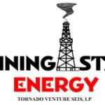 Shining Star Energy