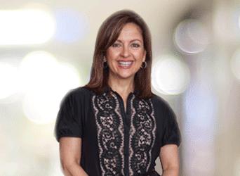 Sylvia N. Martinez
