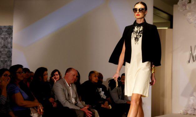 Neiman Marcus Spring Trend Fashion