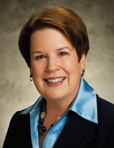 Kathleen Acock