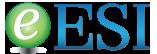eEmployers Solutions, Inc. (eESI)
