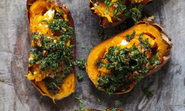 Work Better…Eat Healthy!