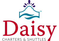 Daisy Charters and Shuttle