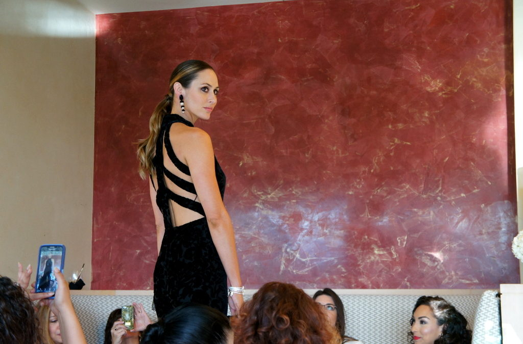San Antonio Fashion Group International Launches Fall 2016 Trends
