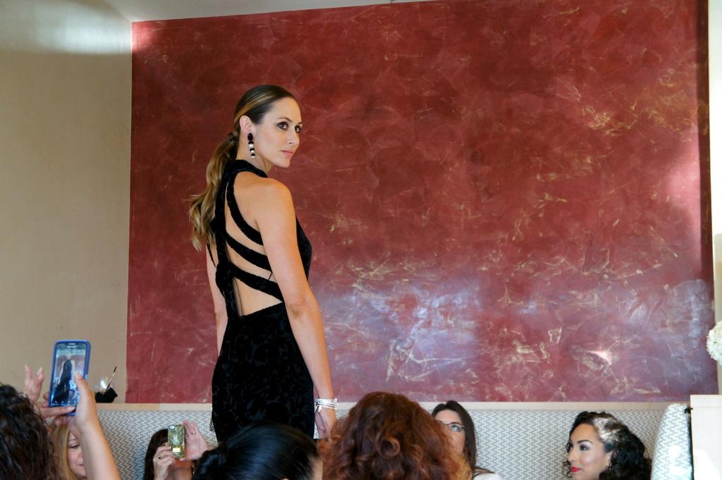 San Antonio Fashion Group International Launches Fall 2016 Trends