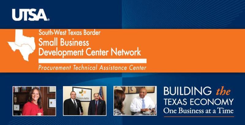 News for Small Business Development in San Antonio