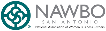 NAWBO - SA  Lunch Connections to Begin this Month