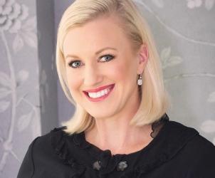 Michelle Shetler