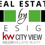 Keller Williams Real Estate by Design Group