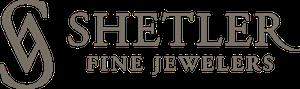 Shetler Fine Jewelers