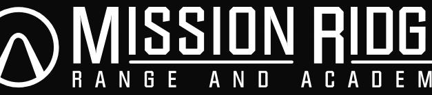 Mission Ridge Range and Academy