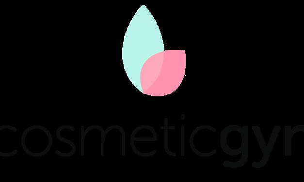 Cosmetic Gynecology Center of San Antonio