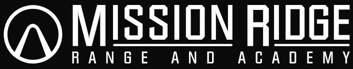 Mission Ridge Range And Academy Sa Woman Connect