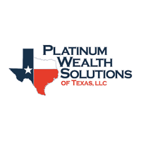 Platinum Wealth Solutions of Texas, LLC