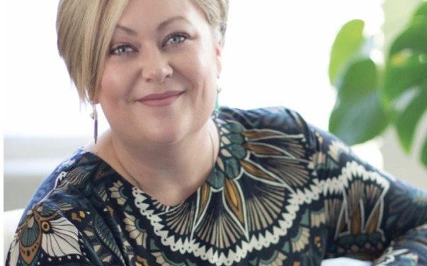 Helena Hauk