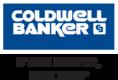 Coldwell Banker D'Ann Harper, REALTORS