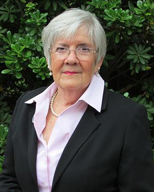Susan Beavin