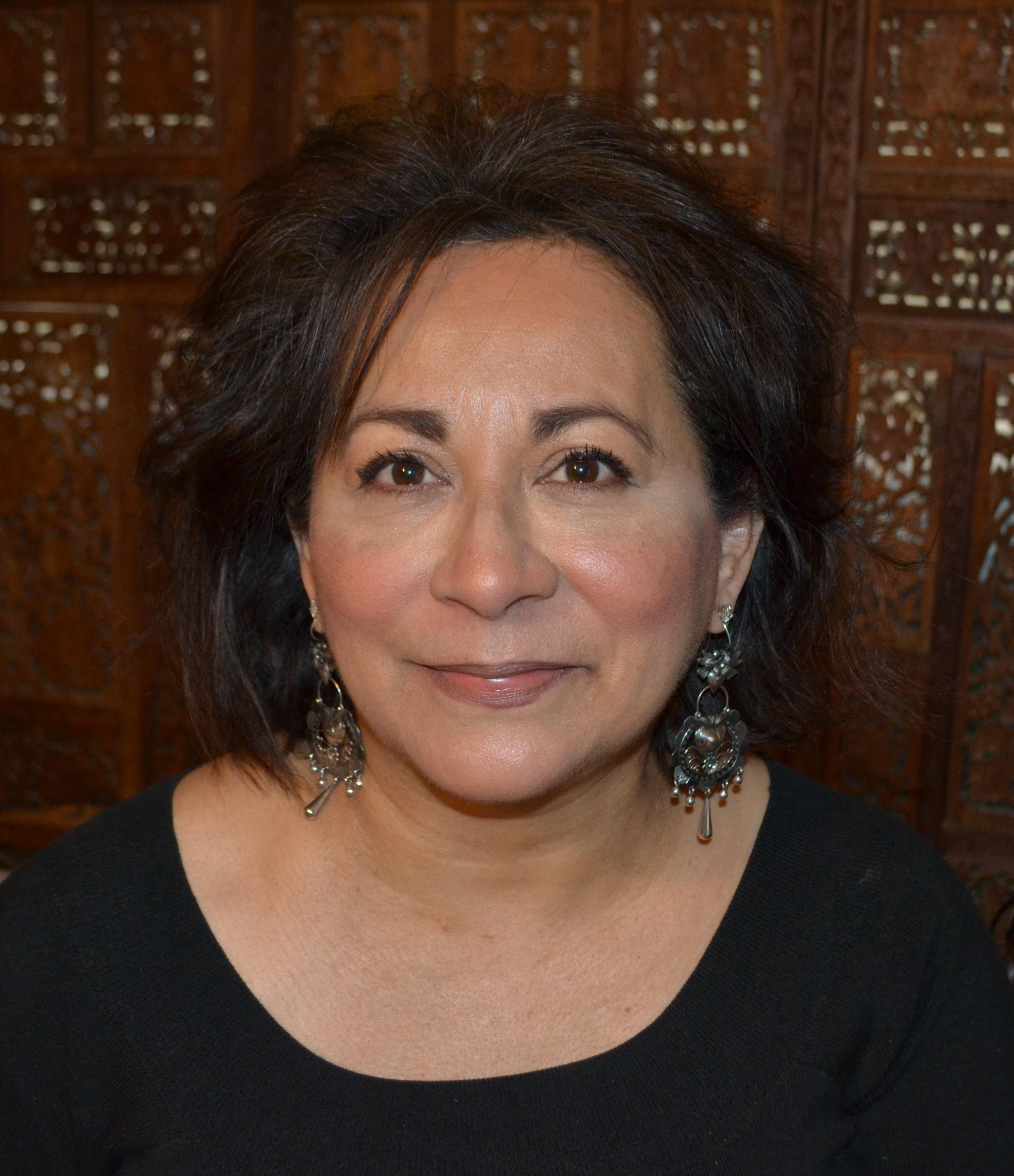 San Antonio Conservation Society Hires New NIOSA Director of Operations