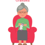 "Exposing the Truth About ""Grandma"""