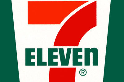 One Woman Will Win A Free 7-11 Franchise