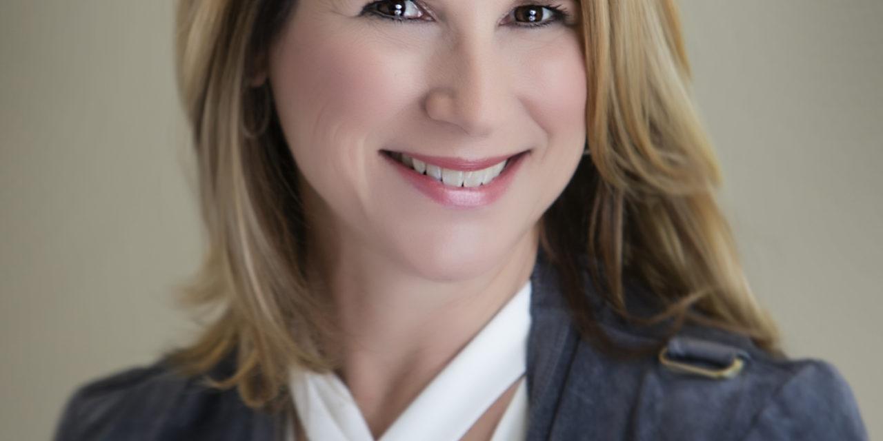 Anne Gamboa