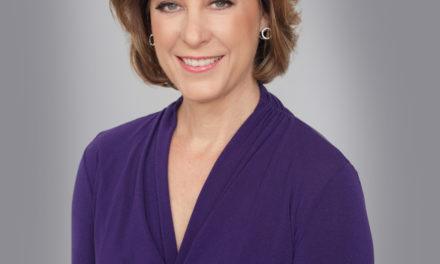 Ellen McDonough
