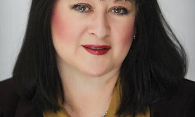 Denise Graves