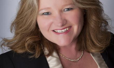 Gina M. Sohmer
