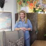 Cheryl Borlack